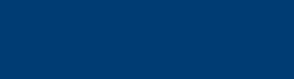 Damskov Construction | Bellevue WA