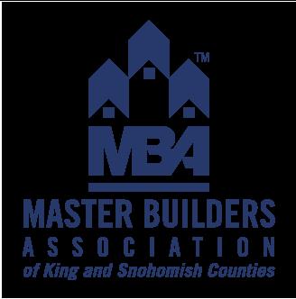 Master Builders Association (MBA)