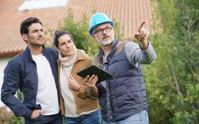 Vital Questions to Ask Your Home Builder