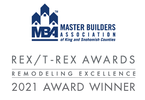 MBAKS REX/T-REX Winner 2021-02